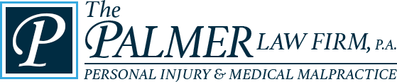 Tampa Medical Malpractice Lawyer