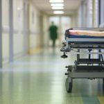 HospitalCorr