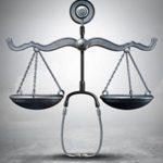 Legal_MedMal