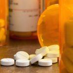 Medication2