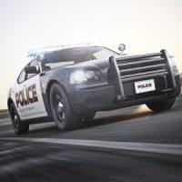 PoliceChase