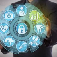 MedicalSoftware